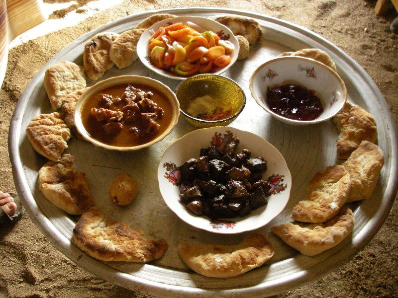 Ramadan recipes and traditions whats4eats ramadan meal forumfinder Choice Image